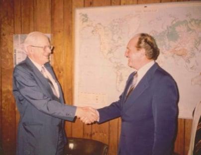 HuntMoore&AdolfZimmerman,