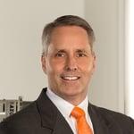David Wall, AZO® CHEM Sales Manager