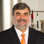 Bill Nesti, AZO® VITAL Sales Manager