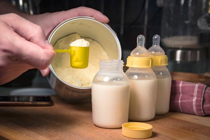 milk-cheese-powder